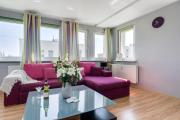 Elite Apartments Sopot City Center