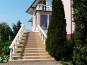 Villa Vivian