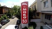 Villa Moko