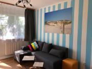Apartamenty pod Modrzewiem