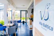 Villa Baltica Rewal