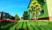 Dom Gościnny Zielony Zakątek