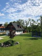 Villa Detvan