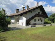 Villa Carlo