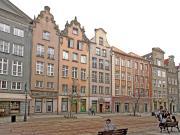Kawalerki i Apartamenty na Długiej w Gdańsku