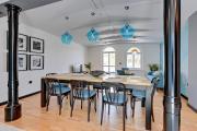 Sopot Comfort Apartments Superior