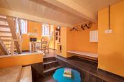 Quirinale Apartment 1