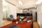 M61 Apartment XL