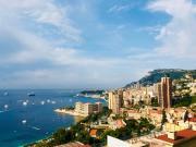 Beautiful Apartment near Monaco