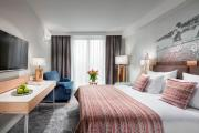 Hotel Aquarion