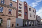 Apartament Żaglowy 6