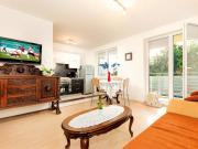 Apartment in Kolberg PL 040018