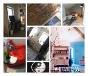 Loft Guest House Nowy Świat