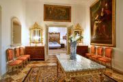 Casa Delmonte Turismo de Interior