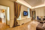 SpagnaTrevi Stylish apartment
