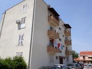 Apartman Anita Zadar