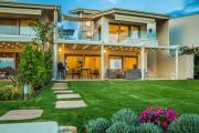 AA Luxury Beach Villas Aphrodite