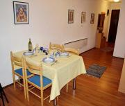 Apartment Crikvenica 46m2 15 per