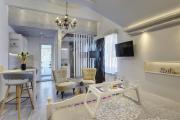 Apartments Zanetti 2