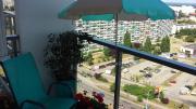 Turkusowy Apartament