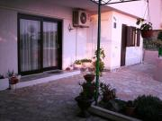 Apartments and rooms by the sea Brodarica Sibenik 15466