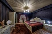 Perfect Sleep 140 m2 Luxurious Apartment near Trade Fair