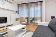 Deluxe apartment Trogir