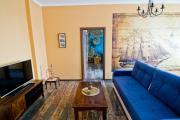 Apartament Marrakesz