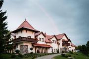 Hotel Ventus Natural Medical Spa