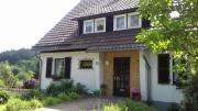 Haus Siggi