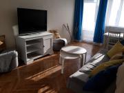 Apartament Gdansk Brzezno