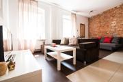 KM Coffee Apartment Garbary