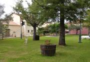 Villa Secret Garden