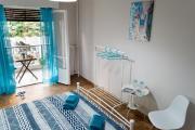 Alkamenous Smart Home