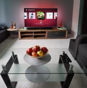 Apartament PLUSH Studio