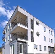 Oleandra Apartments