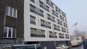 Aparthotel Hello Halicka 5
