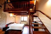 Apartment Paola