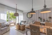 Apartament Playa Baltis 44