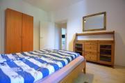 Victus Apartamenty Apartament Tomkos