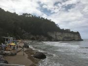 Casa vacanzaVillaggio Moresco basso