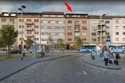 Apartments with WiFi Zagreb 14045