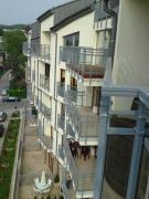 Apartament w Villa Marea
