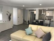 Homely apartments Duplex Las Lagunas