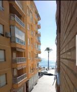 Apartamentos Kitsch Torrevieja Centro Ciudad