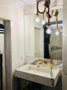 Apartament Coral Blue de Lux