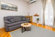 Lux Apartment Duje