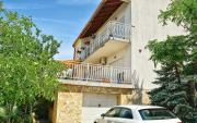 Apartments with a parking space Smrika Kraljevica 15709