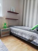 Apartament SevenLevel