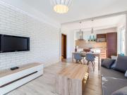 MM Apartamenty